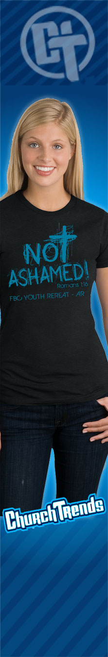 Faith Based t-shirts, Shirts with bible verses.